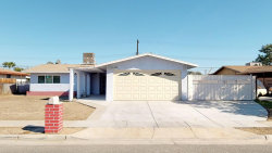 Photo of 52192 Dos Palmas Avenue, Coachella, CA 92236 (MLS # 219039151PS)