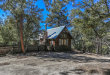 Photo of 24385 Rocky Point Road, Idyllwild, CA 92549 (MLS # 219039166PS)