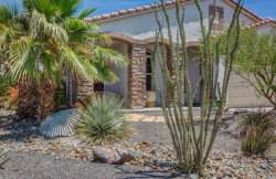 Photo of 2574 Windmill Way, Palm Springs, CA 92262 (MLS # 219039274DA)