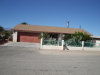Photo of 30255 Arbol Real, Thousand Palms, CA 92276 (MLS # 219039296PS)