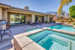 Photo of 1536 Enclave Way, Palm Springs, CA 92262 (MLS # 219039300PS)