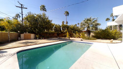 Photo of 321 Desert Willow Circle, Palm Springs, CA 92262 (MLS # 219039380PS)