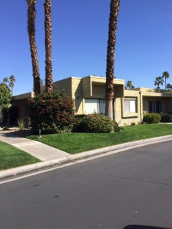 Photo of 5754 Los Coyotes Drive, Palm Springs, CA 92264 (MLS # 219039449PS)
