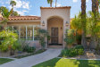 Photo of 355 Mountain View Place, Palm Springs, CA 92262 (MLS # 219039474DA)