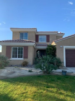 Photo of 84481 Murillo Lane, Coachella, CA 92236 (MLS # 219039689DA)