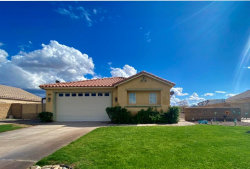 Photo of 3940 Cove Circle Circle, Blythe, CA 92225 (MLS # 219040968DA)
