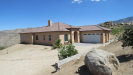 Photo of 59512 Avenida La Cumbre, Mountain Center, CA 92561 (MLS # 219041176DA)