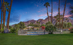 Photo of 75651 Camino De Plata S, Indian Wells, CA 92210 (MLS # 219041220DA)