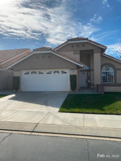 Photo of 1507 Ventana Circle, Banning, CA 92220 (MLS # 219041271DA)