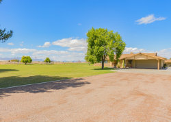Photo of 12400 14th Avenue, Blythe, CA 92225 (MLS # 219041275DA)