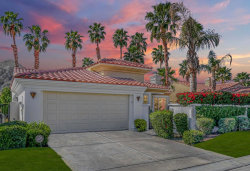 Photo of 78919 Breckenridge Drive, La Quinta, CA 92253 (MLS # 219041363DA)