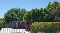 Photo of 67281 Mission Court, Cathedral City, CA 92234 (MLS # 219041455DA)