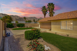 Photo of 77920 Calle Nogales, La Quinta, CA 92253 (MLS # 219041529DA)