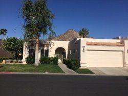 Photo of 48538 Via Amidstad, La Quinta, CA 92253 (MLS # 219041554DA)