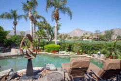 Photo of 48305 Paso Tiempo Lane, La Quinta, CA 92253 (MLS # 219041583DA)