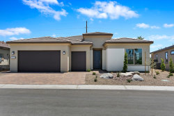 Photo of 50640 Monterey Canyon (lot 5006) Drive, Indio, CA 92201 (MLS # 219041684DA)