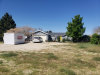 Photo of 9261 60th Street W, Mojave, CA 93501 (MLS # 219042122PS)