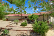Photo of 54940 Benecia Trail, Yucca Valley, CA 92284 (MLS # 219042441PS)