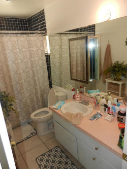 Photo of 2508 Monterey Court, Thermal, CA 92274 (MLS # 219042623DA)
