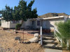 Photo of 52222 Cactus Lane, Morongo Valley, CA 92256 (MLS # 219043064DA)