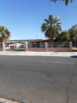 Photo of 67125 Mission Dr Drive, Cathedral City, CA 92234 (MLS # 219043143DA)