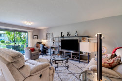 Photo of 35200 Cathedral Canyon Drive, Unit R145, Cathedral City, CA 92234 (MLS # 219043167PS)