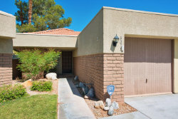 Photo of 3071 Sunflower Circle E, Palm Springs, CA 92262 (MLS # 219043309PS)
