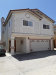Photo of 15205 Larch Avenue, Lawndale, CA 90260 (MLS # 219043327PS)