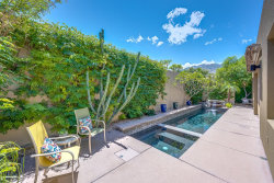 Photo of 2943 Candlelight Lane, Palm Springs, CA 92264 (MLS # 219043349PS)