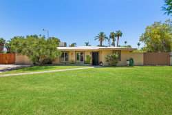 Photo of 32700 Shifting Sands Trail, Cathedral City, CA 92234 (MLS # 219043383PS)