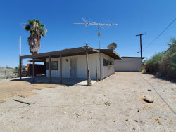 Photo of 255 Coachella Avenue, Thermal, CA 92274 (MLS # 219043547DA)