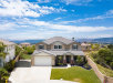 Photo of 25079 Portica Court, Wildomar, CA 92595 (MLS # 219043730DA)