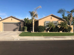 Photo of 47496 Lagoon Court, Indio, CA 92201 (MLS # 219043756DA)