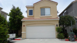 Photo of 27847 Crown Court Circle, Unit 63, Valencia, CA 91354 (MLS # 219043769PS)