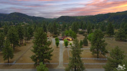 Photo of 59967 Devils Ladder Road, Mountain Center, CA 92561 (MLS # 219043866DA)