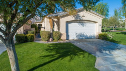 Photo of 29429 Sandy Court, Cathedral City, CA 92234 (MLS # 219043879DA)