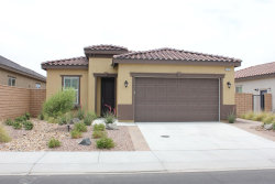 Photo of 85675 Adria Drive, Indio, CA 92203 (MLS # 219043921DA)