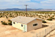 Photo of 67710 Winters Road, 29 Palms, CA 92277 (MLS # 219043985PS)