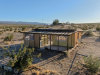 Photo of 71824 Cove View Road, 29 Palms, CA 92277 (MLS # 219044052PS)