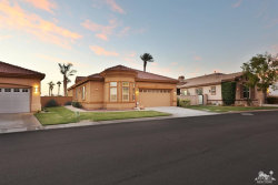 Photo of 82802 Odlum Drive, Indio, CA 92201 (MLS # 219044083DA)
