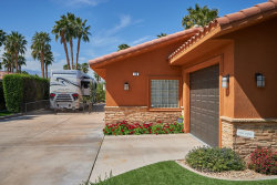 Photo of 48170 Hjorth, Unit 40, Indio, CA 92201 (MLS # 219044092DA)