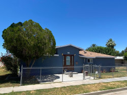 Photo of 415 N 3rd Street, Blythe, CA 92225 (MLS # 219044375DA)