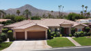 Photo of 75797 Camino Cielo, Indian Wells, CA 92210 (MLS # 219044830DA)