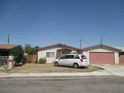 Photo of 51648 Calle Camacho, Coachella, CA 92236 (MLS # 219044892DA)