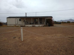 Photo of 2665 W 4th Avenue, Blythe, CA 92225 (MLS # 219045231DA)