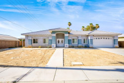 Photo of 68896 Corral Road, Cathedral City, CA 92234 (MLS # 219045611DA)