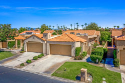 Photo of 10 Pebble Beach Drive, Rancho Mirage, CA 92270 (MLS # 219045712PS)