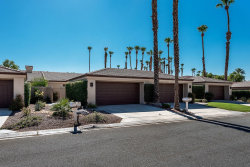 Photo of 38683 Lobelia Circle, Palm Desert, CA 92211 (MLS # 219045738DA)