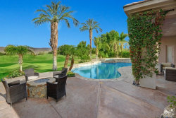 Photo of 39 Calle Del Norte, Rancho Mirage, CA 92270 (MLS # 219045769DA)