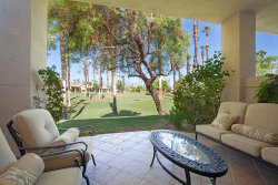 Photo of 38999 Wisteria Drive, Palm Desert, CA 92211 (MLS # 219045778DA)